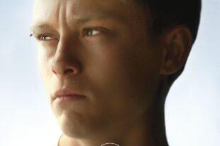 """Critique Cannes 2015 / """"La Tête haute"""" d'Emmanuelle Bercot 1 image"""