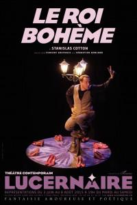 LE ROI BOHEME_AFFICHE_WEB