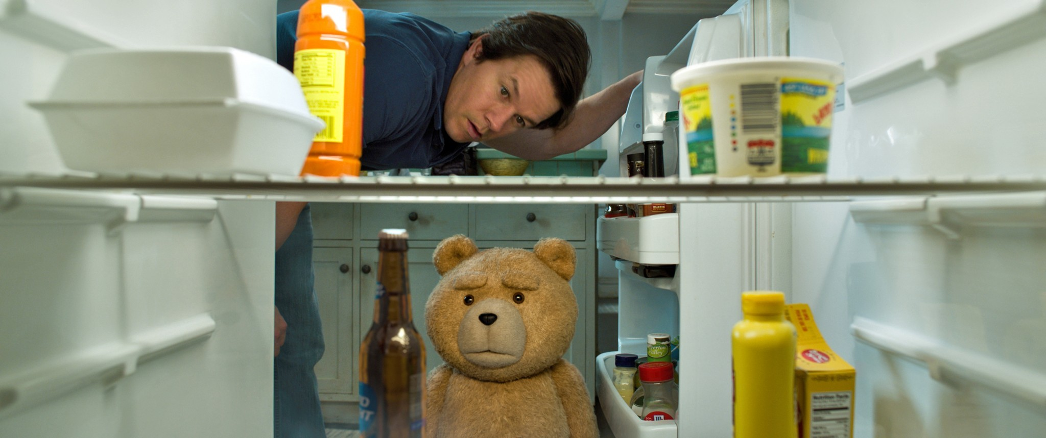Ted2-image8