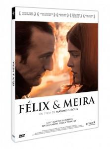 felix_et_meira_DVD