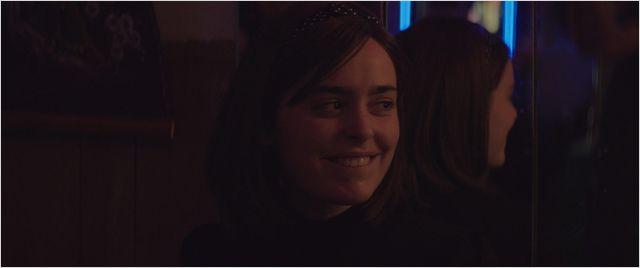 [DVD] <i>Félix et Meira</i> (2014), à la recherche de la liberté 2 image
