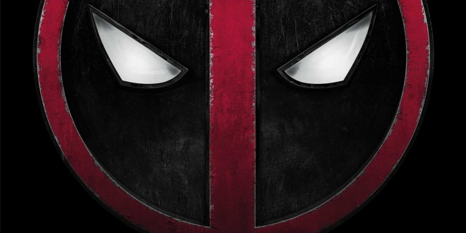 "[Bande annonce] ""Deadpool"" (2016) : Le héros Marvel atypique 1 image"