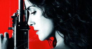 EVERLY - AFFICHE