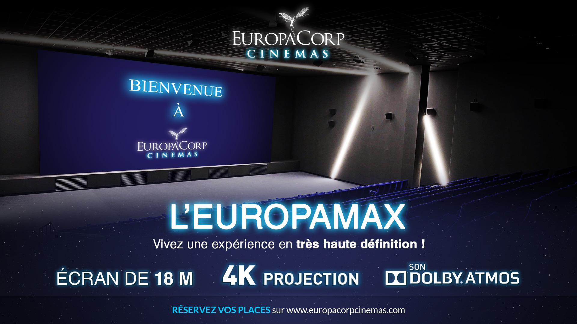 EuropaMax