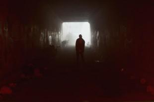 <i>Fear The Walking Dead</i> saison 1 épisode 1, ce n'est que le commencement... 1 image