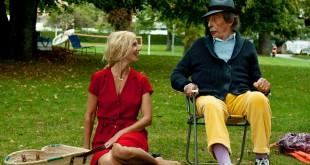 """♥ """"Floride"""" sur France 3 : le dernier film de Jean Rochefort 2 image"""