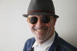 Jacques Audiard - image