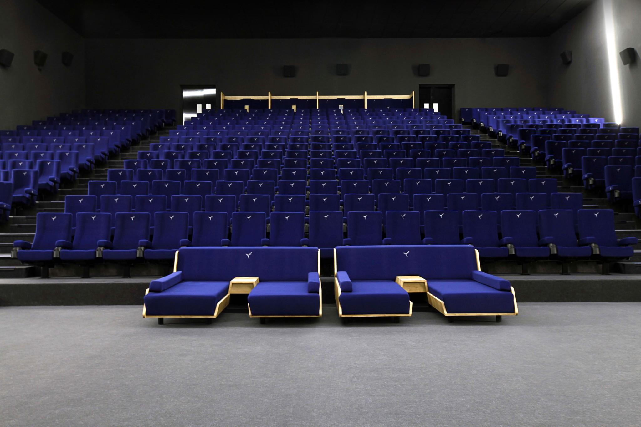 skanderborg cinema culture gratis åorno