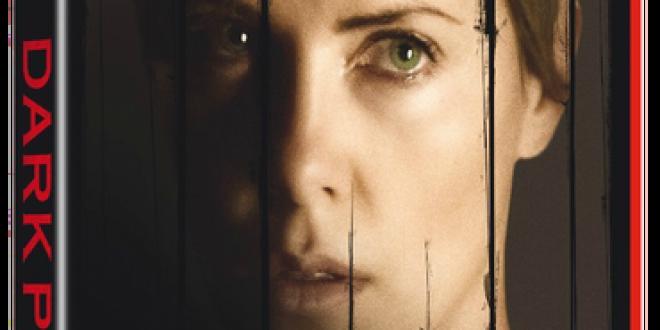 [DVD] <i>Dark Places</i> ( 2015 ), le making of, un vrai bonus ! 1 image