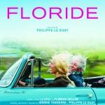 Floride - affiche