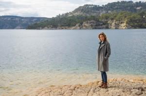Le mystère du lac - image