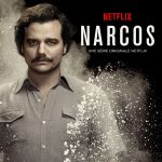[CRITIQUE] «Narcos» saison 1 : Retour sur 10 épisodes-clés