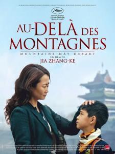 Au_dela_des_montagnes-affiche
