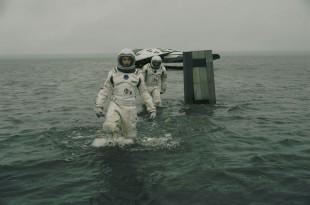 interstellar - image