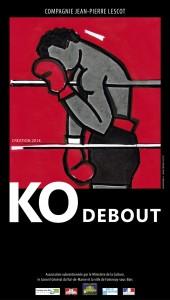 KODEBOUT-affiche