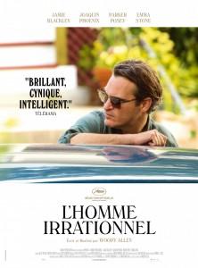 L-HOMME-IRRATIONNEL_Joaquin_Affiche