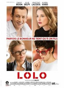 Lolo-affiche