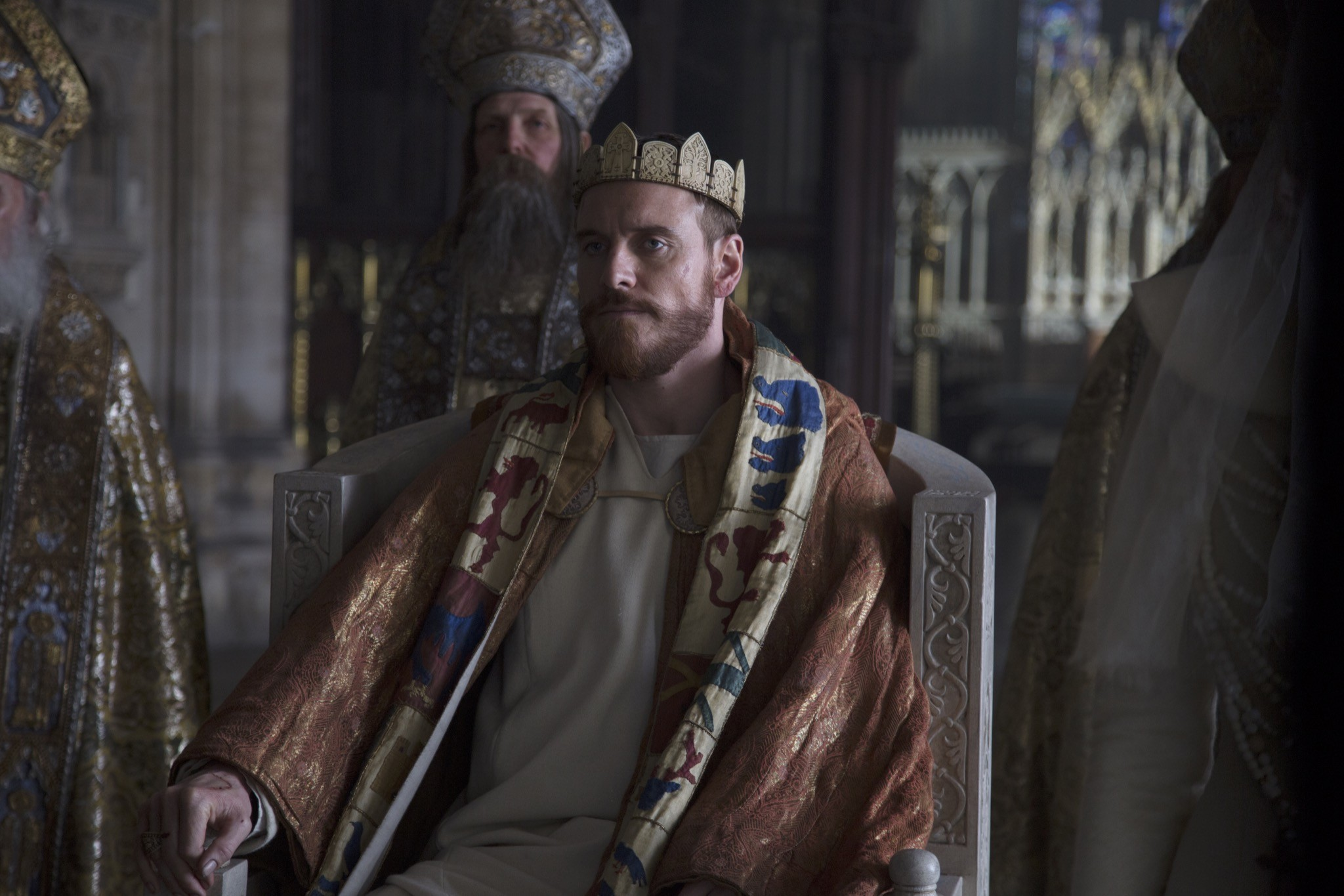 Macbeth-image-3