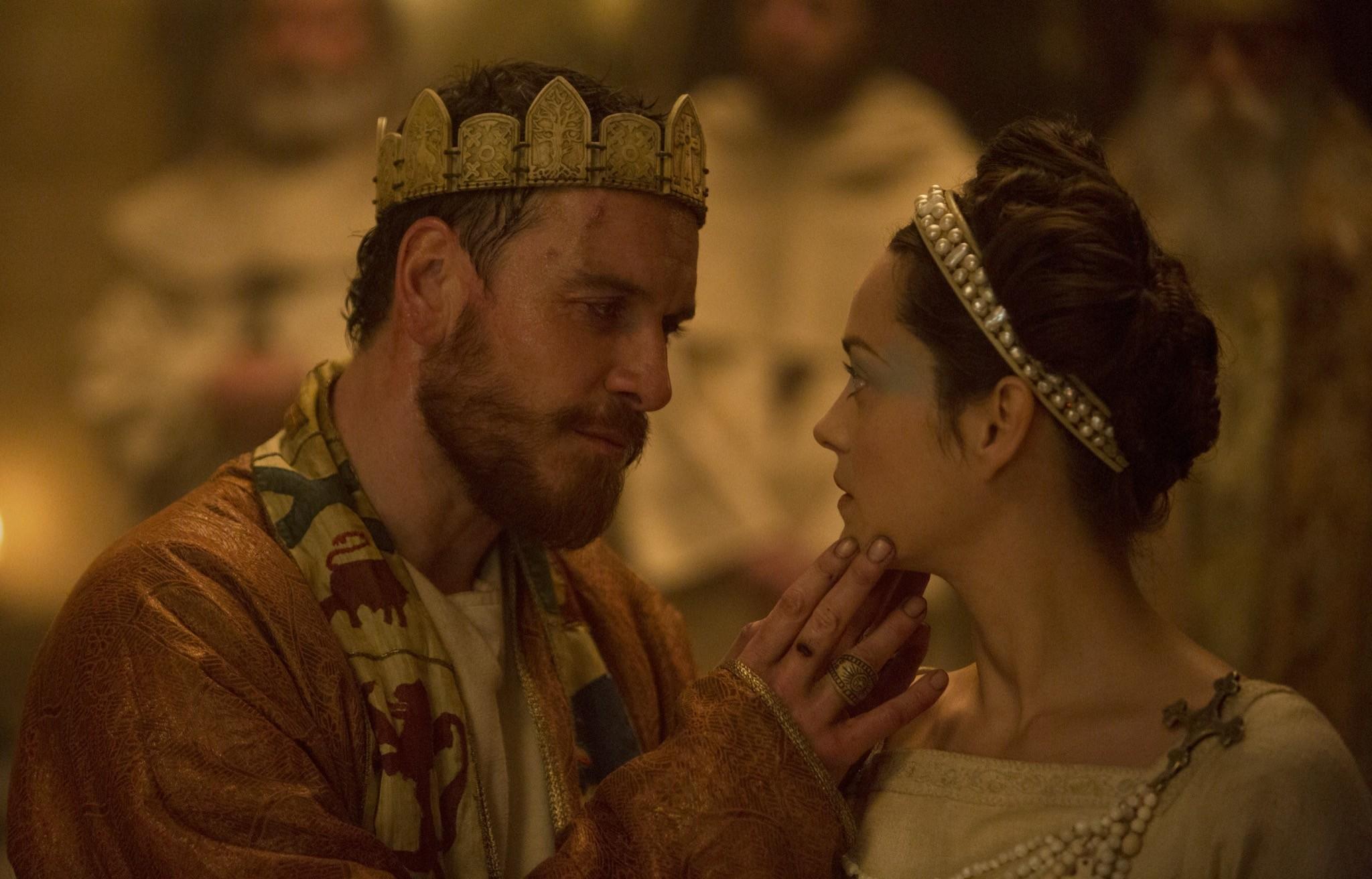 Macbeth-image-4