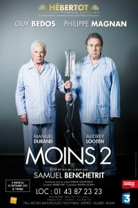Moins-2-affiche