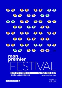 MonPremierFestival-2015-affiche