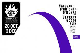 Naissance-dun-chef-doeuvre-affiche