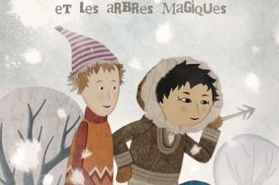 Neige-et-les-arbres-magiques-affiche