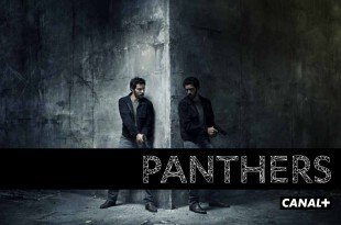 PANTHERS-affiche