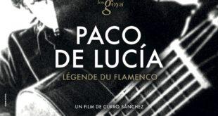 PacodeLucia-LegendeduFlamenco-affiche