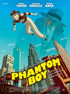 Phantom-Boy-affiche
