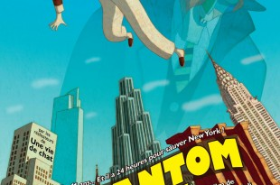 Phantom-Boy-affiche