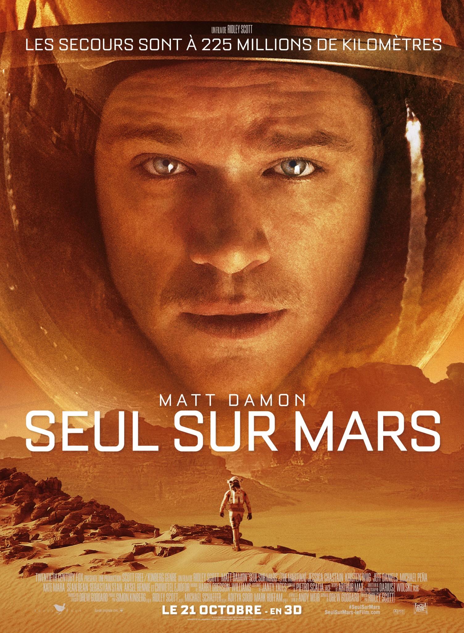 Seul-sur-Mars-affiche