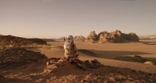Seul-sur-Mars-image-3