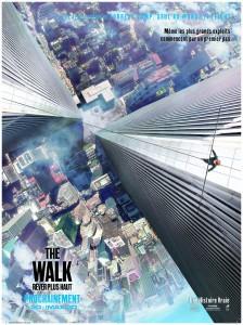 THE_WALK_REVER_PLUS_HAUT_Affiche