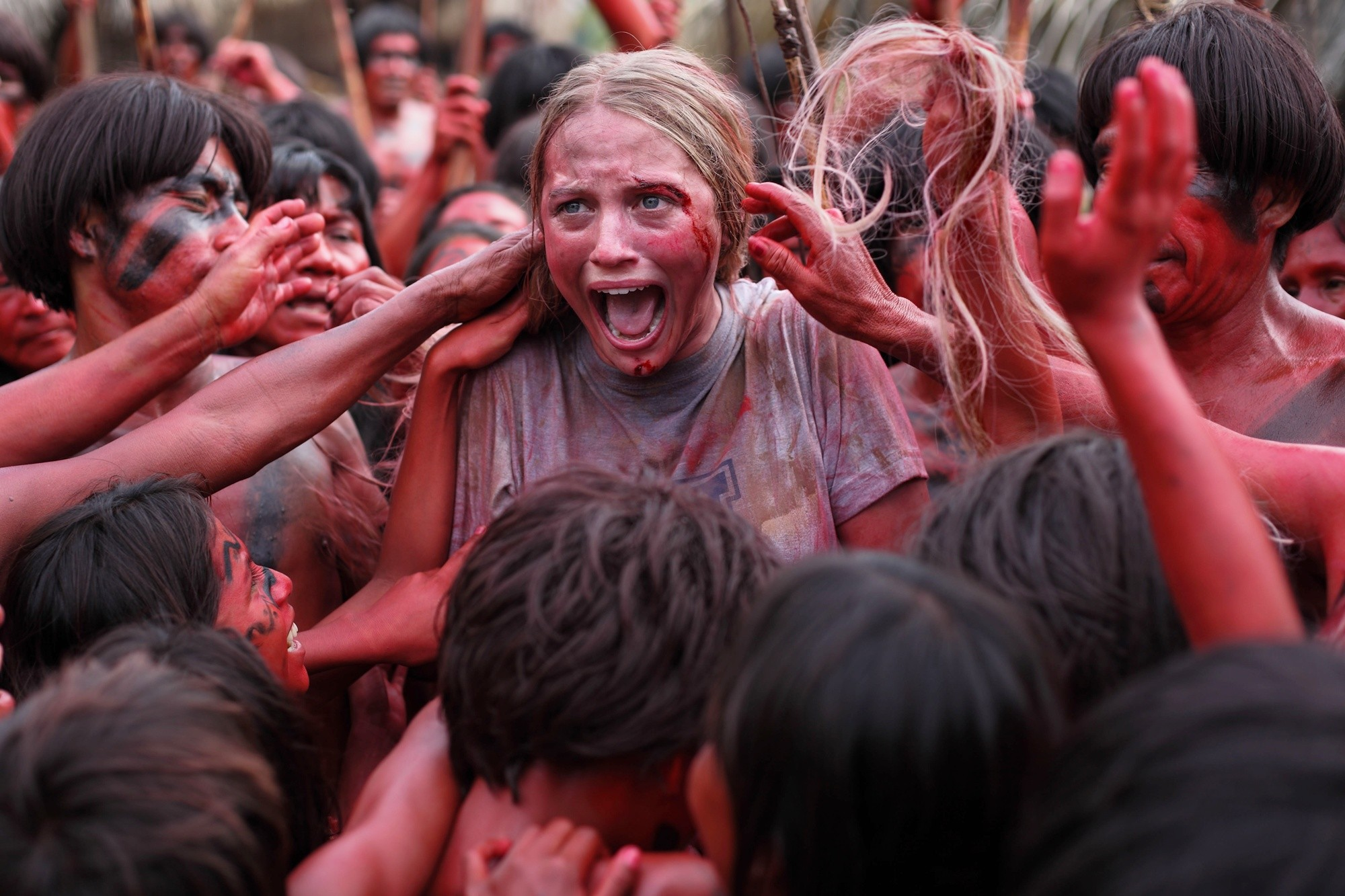 The-Green-Inferno-image-1