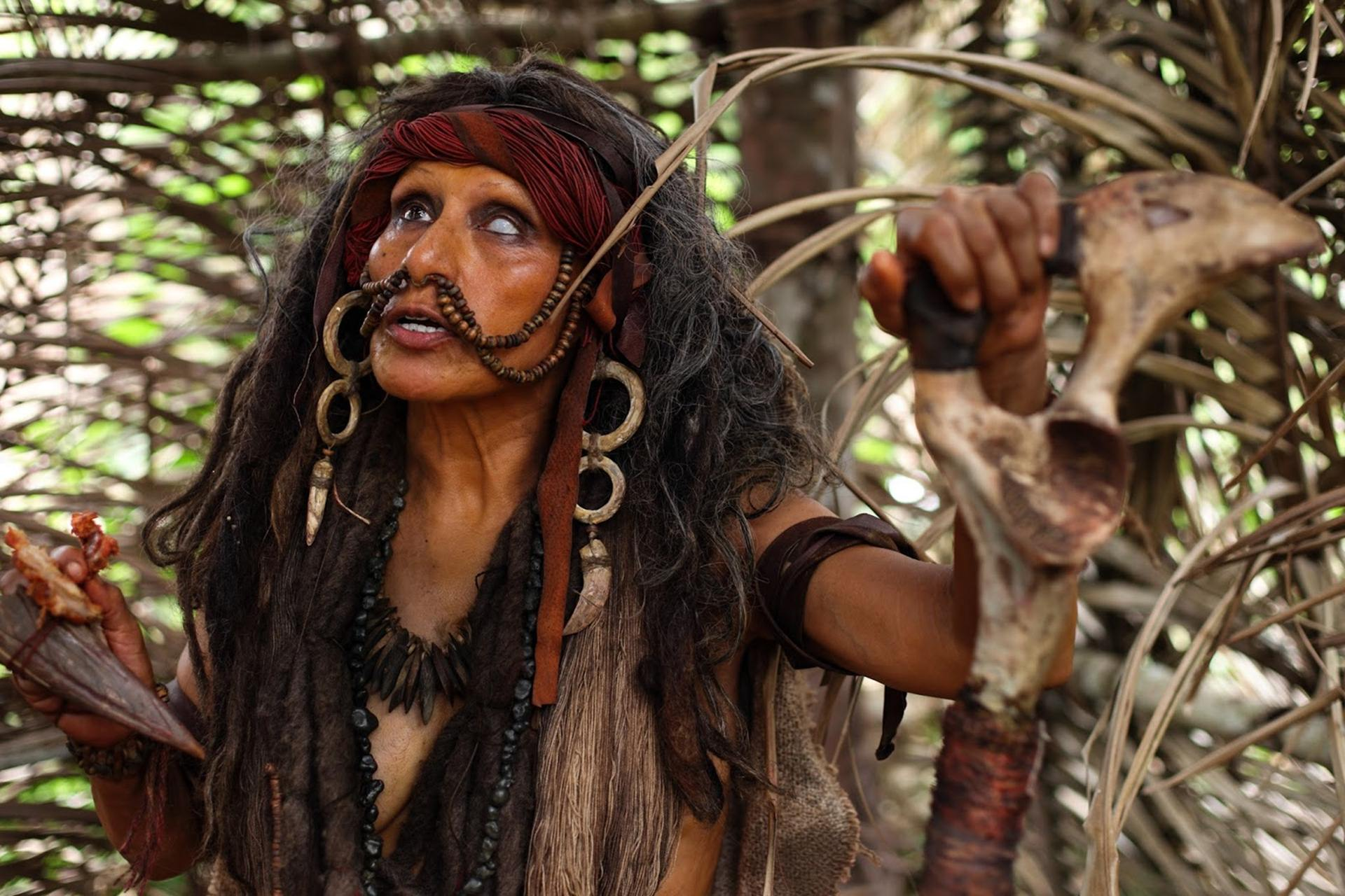 The-Green-Inferno-image-4