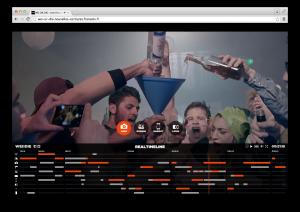 WeiorDie-image-Interface2