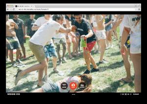 WeiorDie-image-Interface3