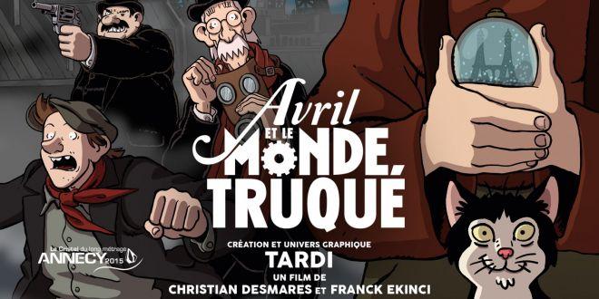 avril-et-le-monde-truque-affiche