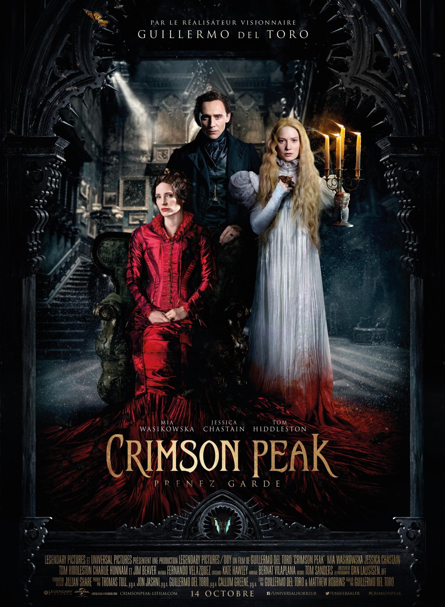 crimson-peak-affiche