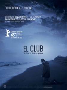 elclub_affiche