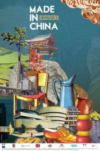 madeinchina_image-affiche