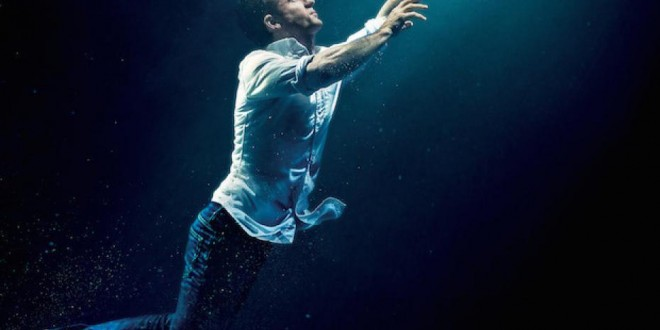 the leftovers saison 2 - poster