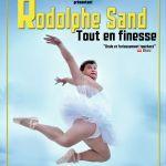 rodolphe-sand-tout-en-finesse-affiche