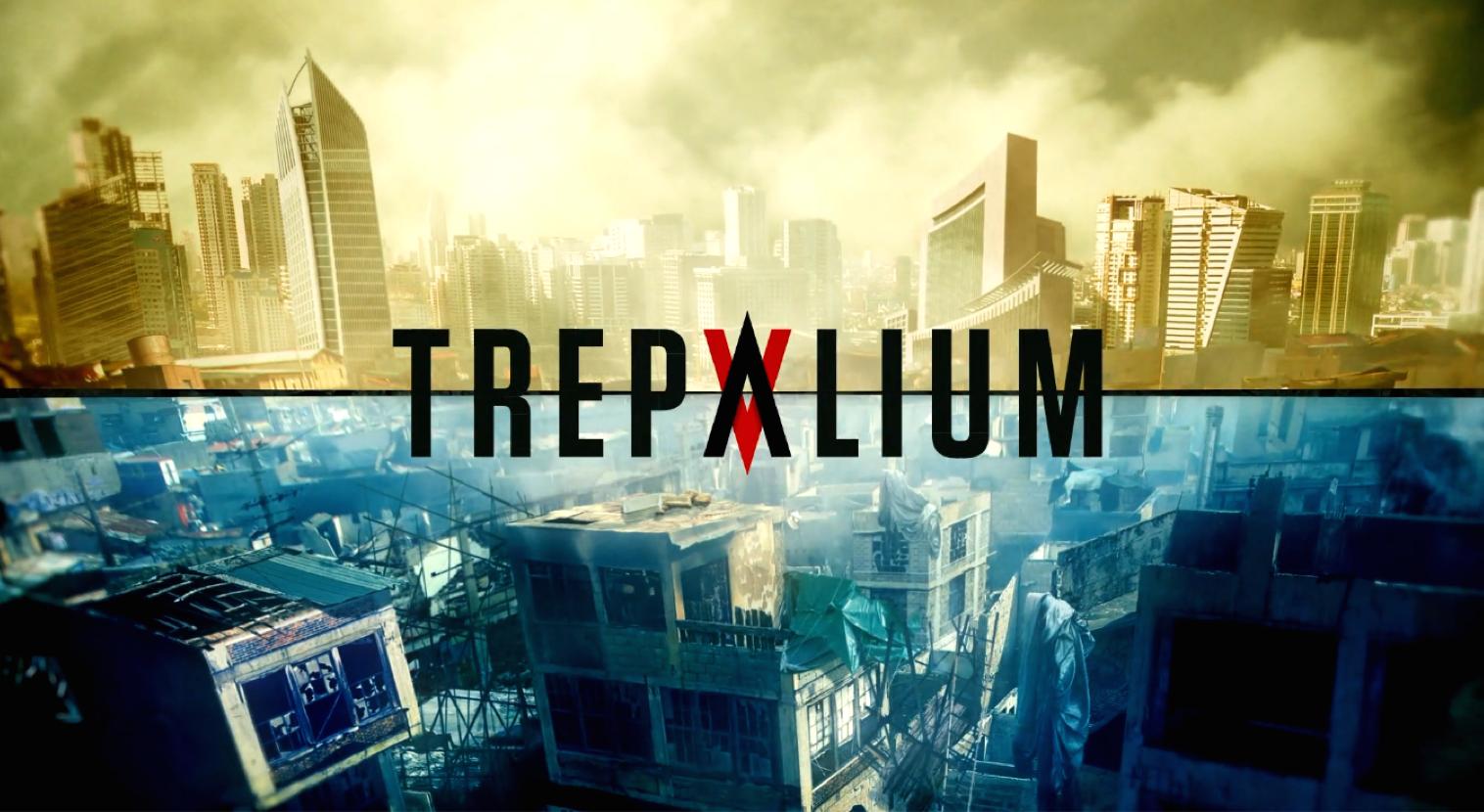 trepalium-affiche