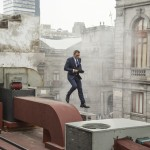 007-Spectre-image-2