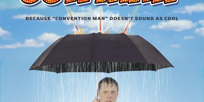 Con-Man-saison1-Poster