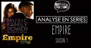 Empire-image_Bulles-de-Culture
