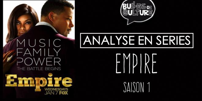 Empire-image_Bulles-de-Culture
