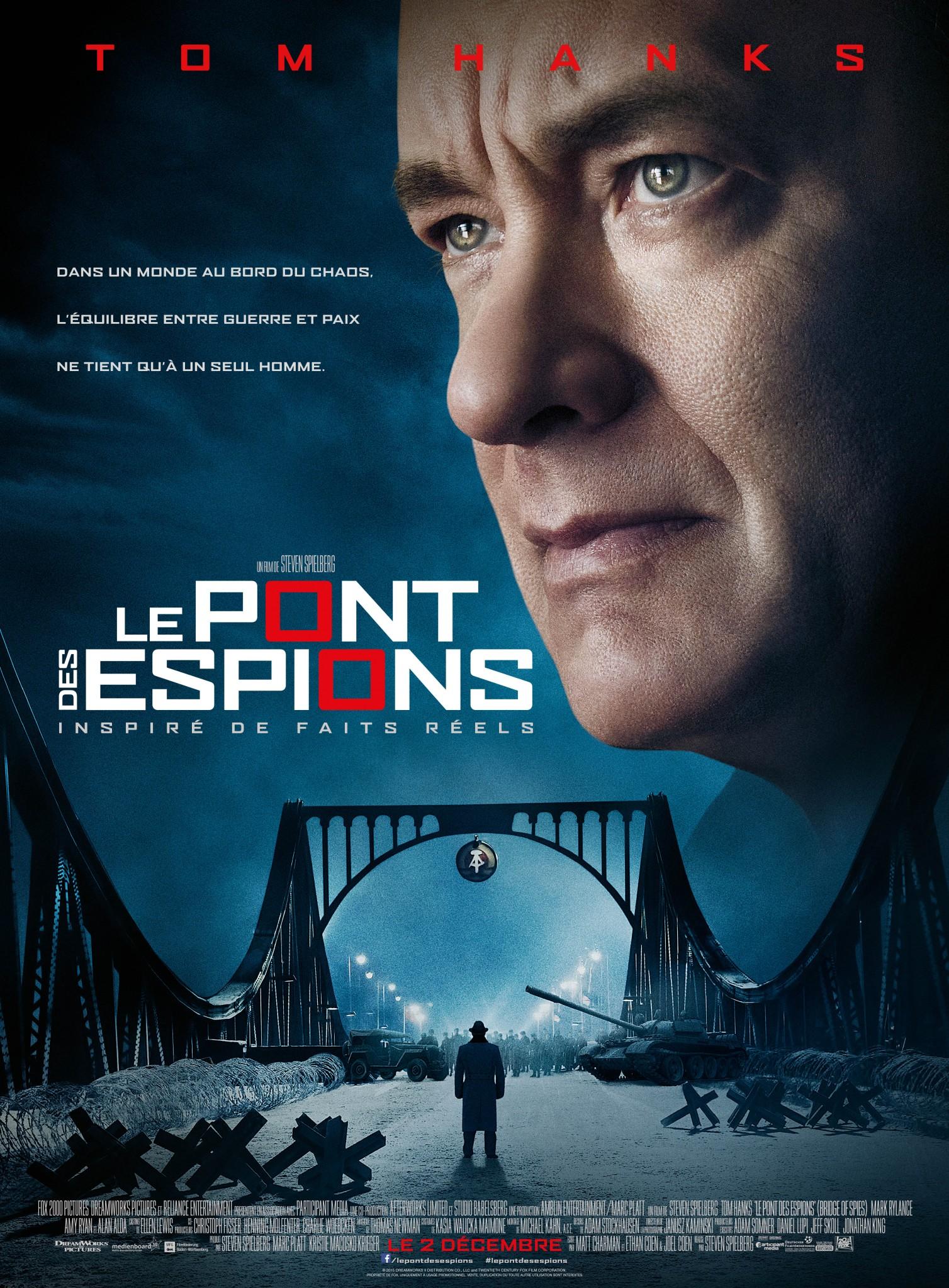 Le-Pont-des-Espions-affiche